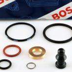 Замана на ремонтен комплект за помпа-дюза инжектори Audi/VW 1.9tdi